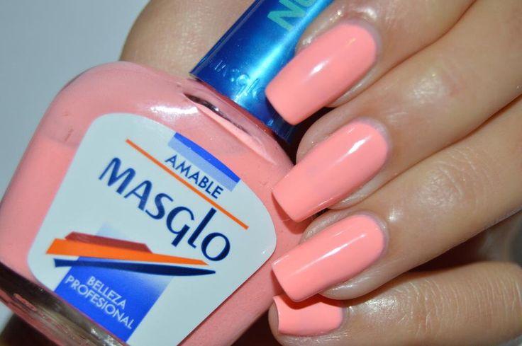 #masglo #masglolovers #masgloblogger #4free #4freestyle #nailpolish #nails #nail #nailart #nailswag #naildesign #nailartist #nailaddict #naillacquer