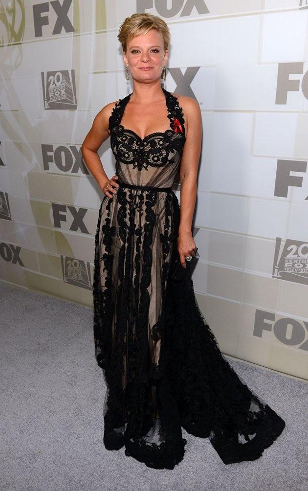 151 best FOX Star Fash...