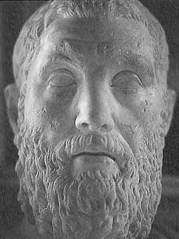 Busto dell'imperatore romano Macrino, Musei Capitolini, Roma.http://marchingegno88.blogspot.it/2014/02/letteratura-latina-tardo-antica04.html?utm_source=BP_recent&utm-medium=gadget&utm_campaign=bp_recent
