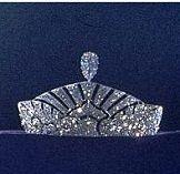تيجان ملكية  امبراطورية فاخرة B4239f08f948c5dc5d80d47fc139f9aa