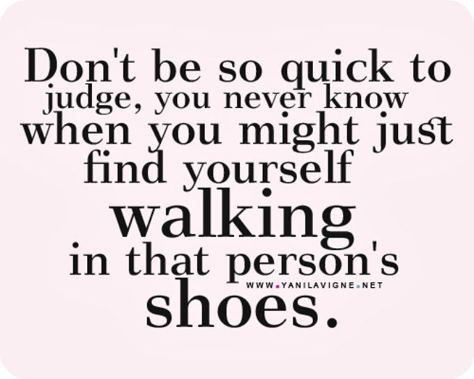 Hyvä huoneentaulu: Words Of Wisdom, Autism Awareness, Remember This, Life Lessons, Quote, Men Shoes, So True, Fake People, Don'T Judges