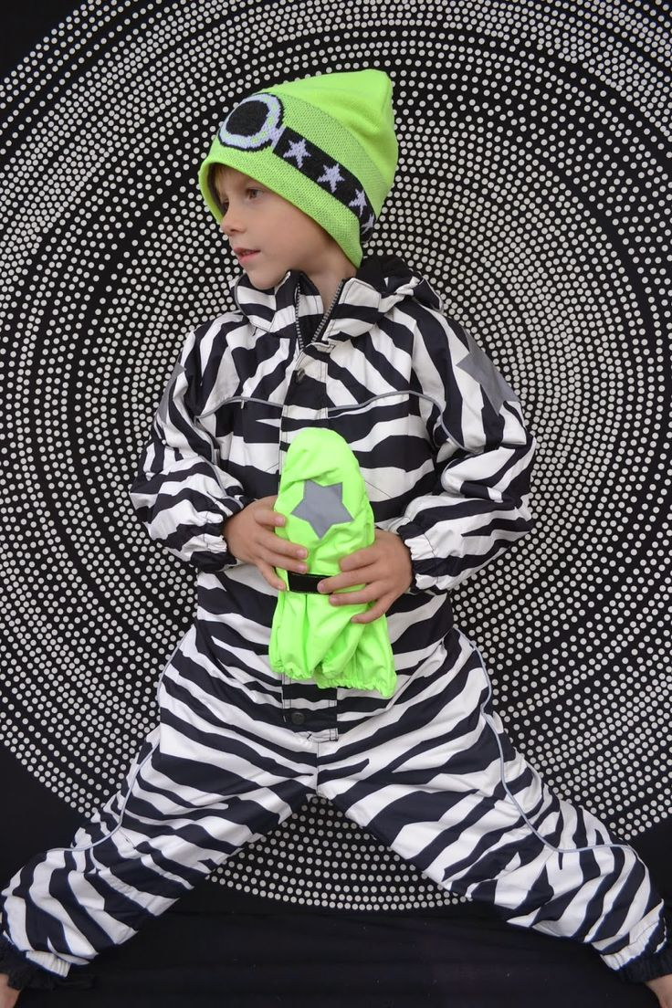 www.aatio.fi, Aati O, lastenvaatteet, Molo Kids, Polaris Zebra