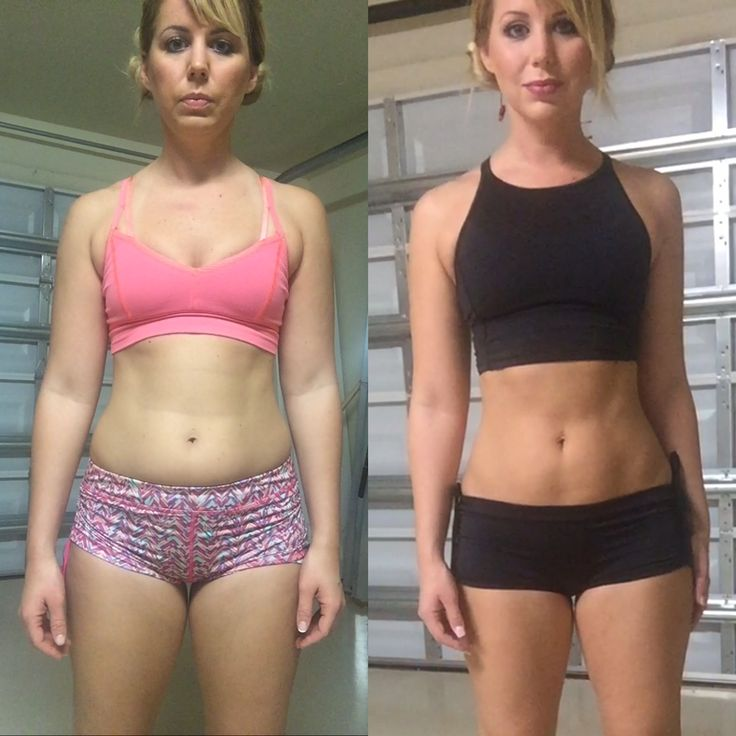 Keto-OS weight loss! My sister lost 10 lbs in 3 weeks and got much stronger in her yoga practice ...