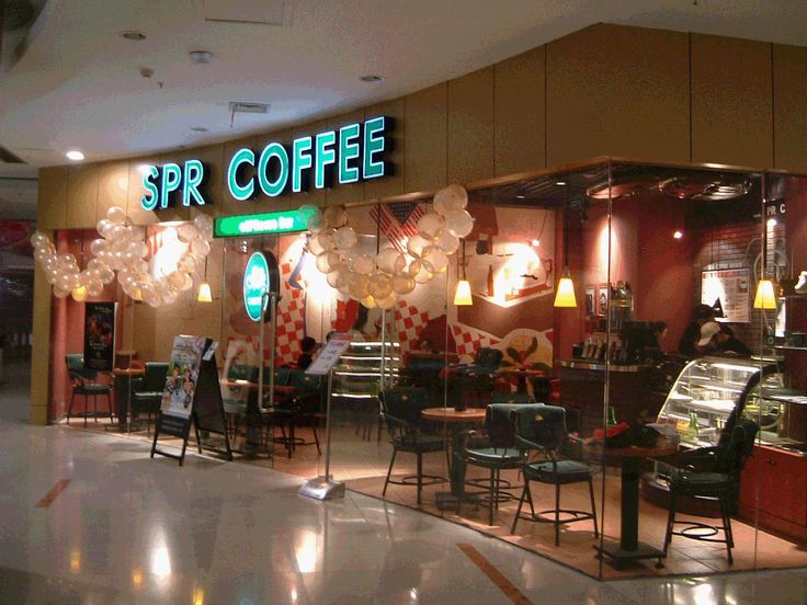 Best Coffee Shop Project Images On Pinterest Coffee Shops