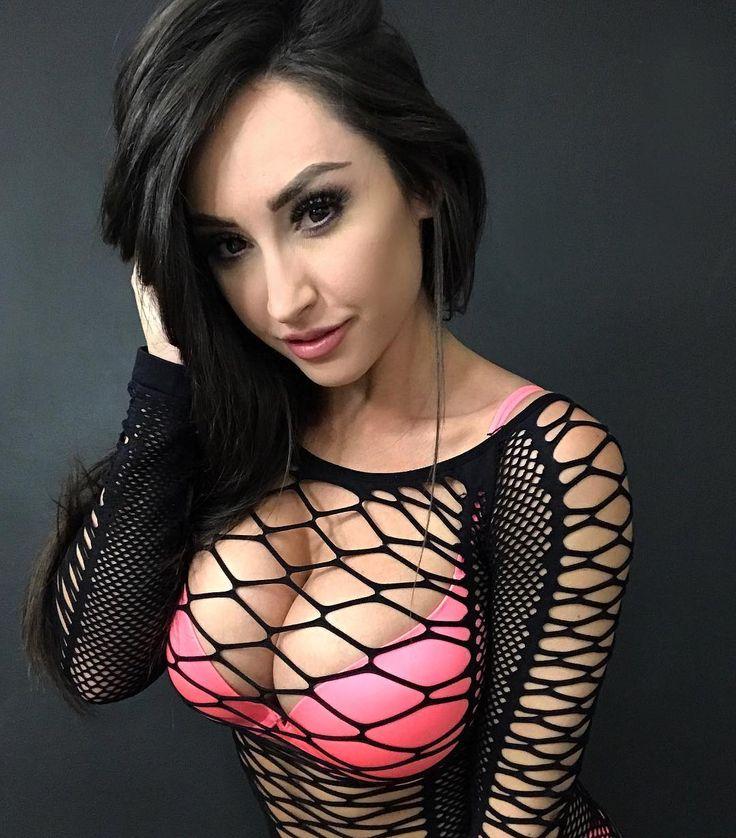 Topless Reya Sunshine  nude (77 photos), Instagram, butt