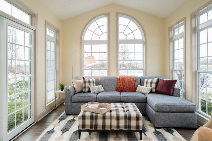33 best Custom Creations for Mom images on Pinterest   Wayne homes ...