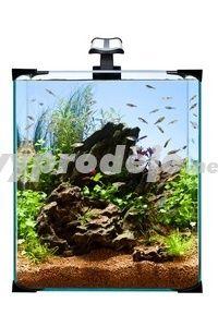 Akvárium set nanoLED 30 l DIVERSA