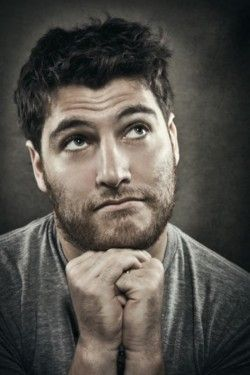 adam pally    LOVE HIM WITH A PASSION!