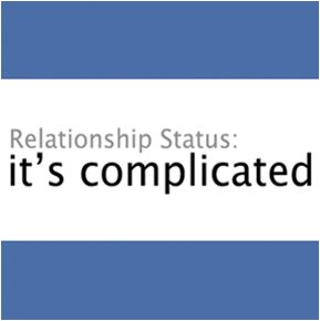 MMP relationship can be very complicated. Juggling inter party relationships accords and alliances alike whilst also maintaining your parties integrity and therefore keeping strong relationships within your party can definitely be a struggle.