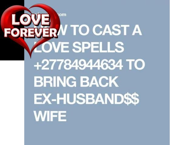 Effective+27784944634 Love Binding Love Spells •Effective love spell chant •Effective love spells •African love spells that works •Easy Love Spells that Works •Effective True Love Spells •Marriage love spell that real works •Marriage love spells •Magnetic voodoo love spell •Obsession black magic love spell •Candles spell to bring back lost lover •Love spells to bring her back •Stop cheating spell •Effective spell to amend a broken heart •How to change him to be loving? •Spells to get him…