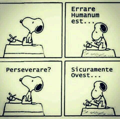 Snoopy  Snoopy