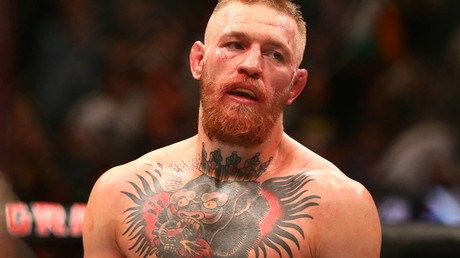 UFC: McGregor-Edgar Rousey-Tate bouts make perfect sense for MSG event http://ift.tt/1LXHGTu   Conor McGregors possible rematch against Nate Diaz at UFC 200 might not have set pulses racing but theres a potential fight further down the line which could be a massive earner for the Irishman.Read Full Article at RT.com Source : UFC: McGregor-Edgar Rousey-Tate bouts make perfect sense for MSG event  The post UFC: McGregor-Edgar Rousey-Tate bouts make perfect sense for MSG event appeared first on…