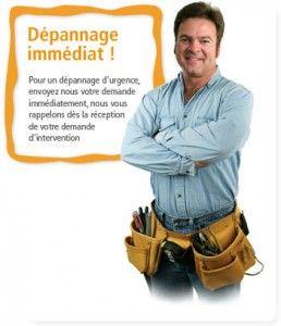 Plombier le blanc mesnil 93150 dispose d'un plombier disponible près de chez vous et en mesure de vous apporter une solution dans les plus brefs délais. http://parisplombier.paris/plombier-le-blanc-mesnil-93150/