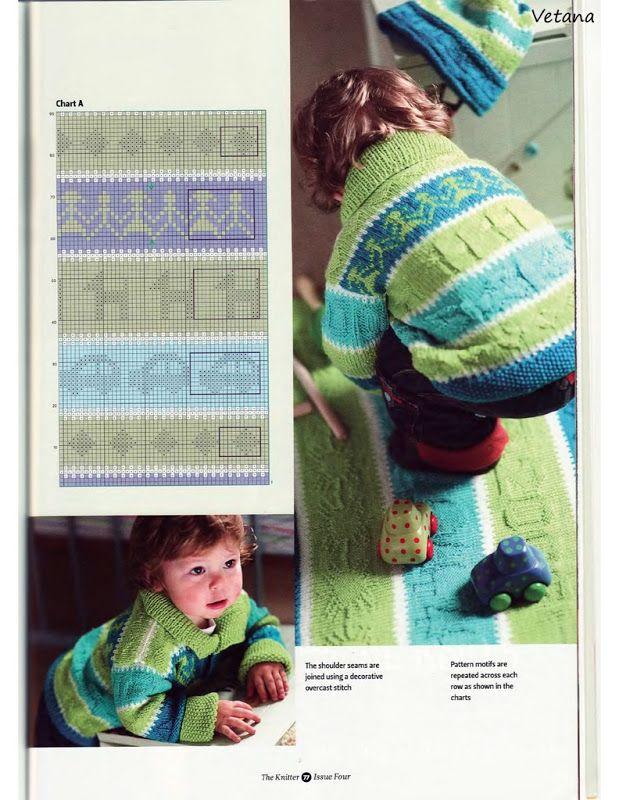 http://knits4kids.com/ru/collection-ru/library-ru/album-view?aid=8114