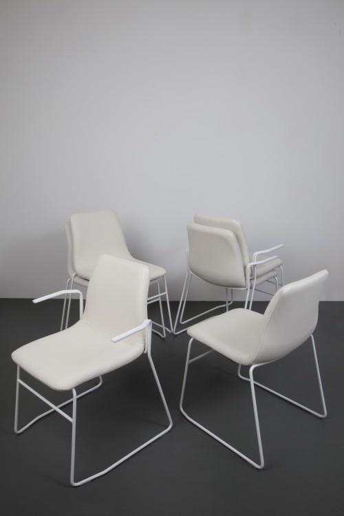 naughtone contemporary modern furniture — Range: Modern Furniture, Naughton Contemporary, Contemporary Modern