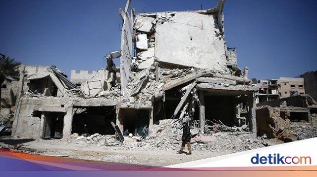 Follow @liputanbaru  Konvoi Kemanusiaan Capai Ghouta Timur tapi Suplai Medis Disita [ Baca selengkapnya di liputanbaru.com ]  #detik.com #love #instagood #photooftheday #beautiful | Baca selengkapnya di website: liputanbaru.com #TsunamiCup
