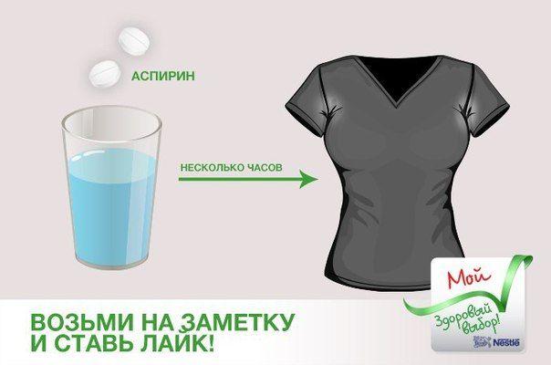 Сделай сам (рецепты, мастер-классы, рукоделие) | VK