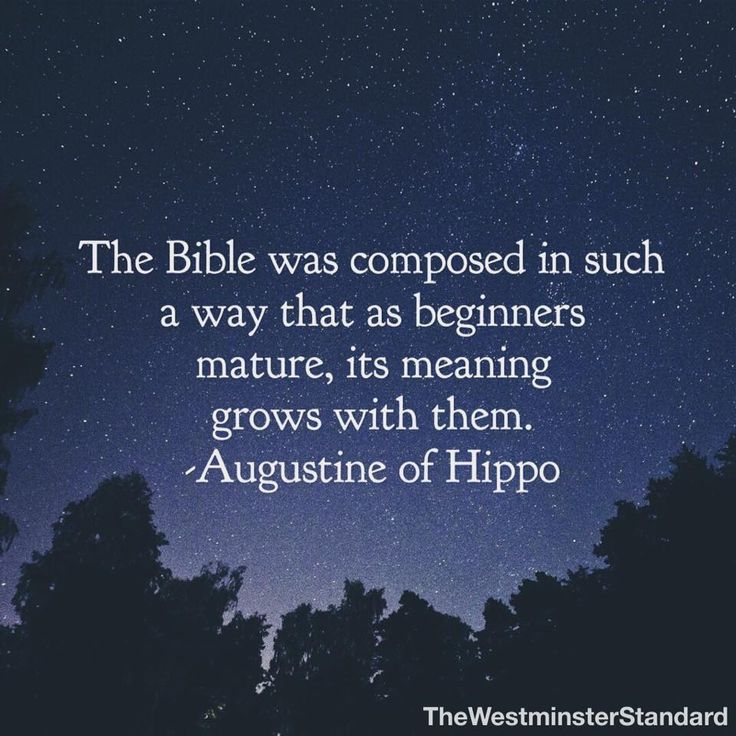 Augustine of Hippo (Latin: Aurelius A ugustinus Hipponensis; November 13, 354 – August 28, 430), also known as Augustine, St. Augustine, St. Austin, St. Augoustinos, Blessed Augustine, or St. Augustine the Blessed, was Bishop of Hippo Regius. He was a Latin philosopher and theologian from Roman Africa. His writings were very influential in the development of Western Christianity.