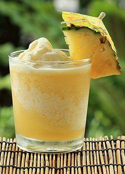 5 immunerősítő smoothie