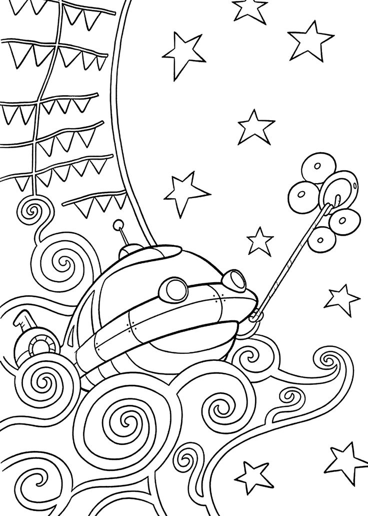 946 best Coloring pages images on Pinterest | Coloring for kids ...