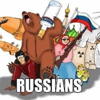 russia comments prutl stereotypes about russians