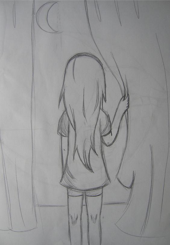 dibujo; dibujar; Se adhieren figura; Dibujo a lápiz, tutorial de pintura; Dibujo simple; …