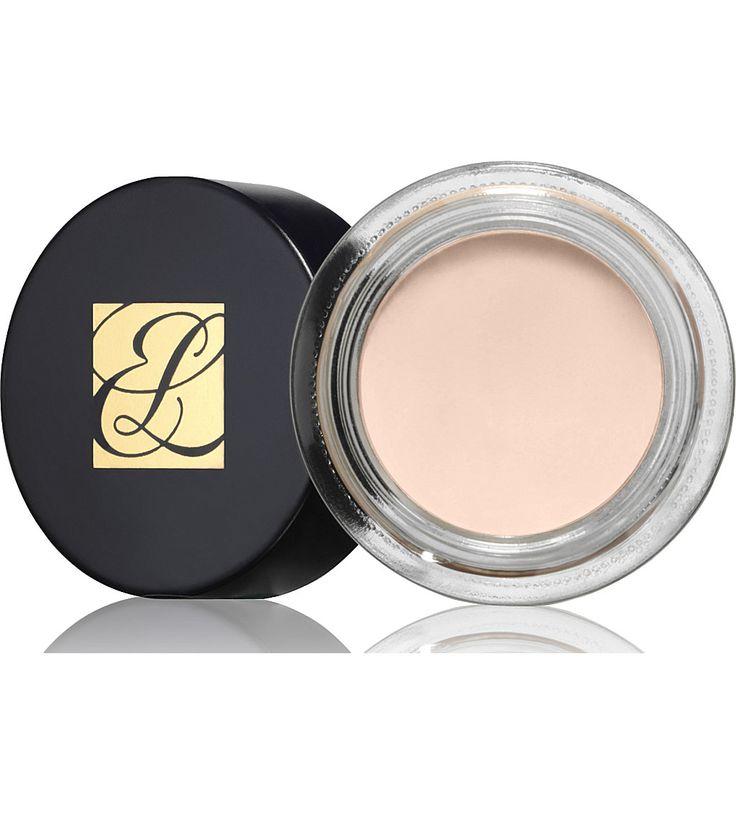 ESTEE LAUDER - Double Wear Stay–in–Place Eyeshadow Base | Selfridges.com