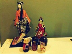 japon_sanat