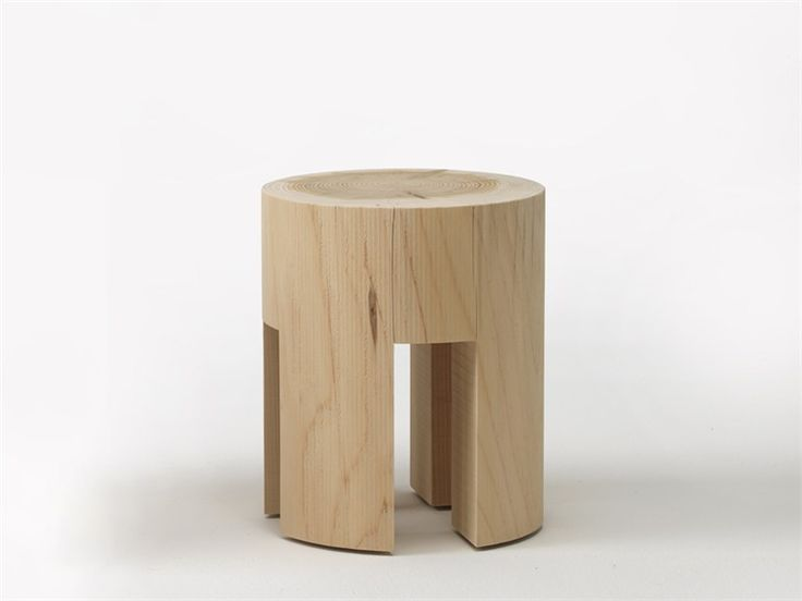 Wooden Stool Design by Matteo Thun & 101 best STOOL images on Pinterest | Chairs Product design and Stools islam-shia.org