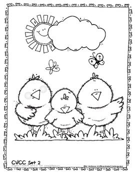 153 best Printable Coloring Sheets images on Pinterest