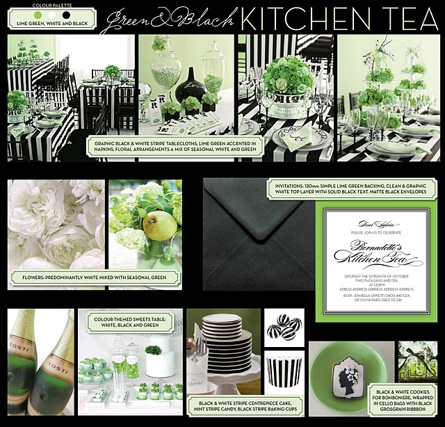 1000 images about kitchen tea hens night ideas on for Bridal shower kitchen tea ideas fashion
