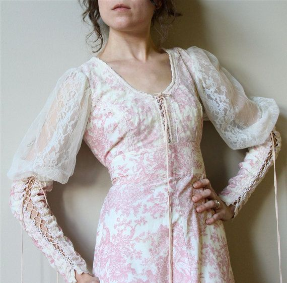 741 best images about gunne sax on pinterest jessica for Gunne sax wedding dresses