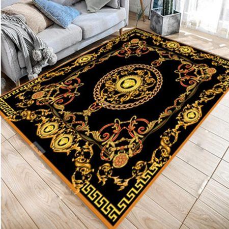 Decoraciones De Casa おしゃれまとめの人気アイデア Pinterest Samuelalexis 2020 カーペット 絨毯 キッチンマット