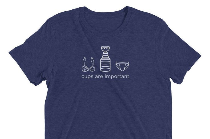Stanley Cup Hockey T-Shirt, Stanley Cup, Lord Stanley, Stanley Cup Playoffs, Hockey, NHL, Clothing by HappilyStated on Etsy https://www.etsy.com/listing/524659573/stanley-cup-hockey-t-shirt-stanley-cup