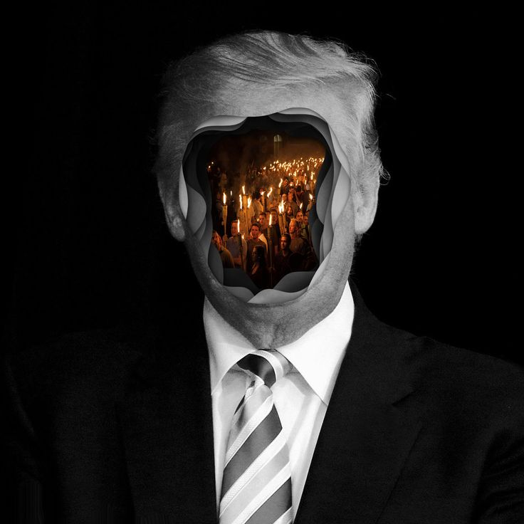 I Voted for Trump. And I Sorely Regret It.