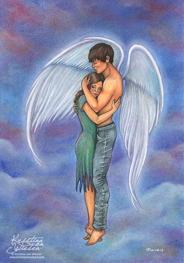 картинки ангела телохранителя ребенок, был чрезвычайно
