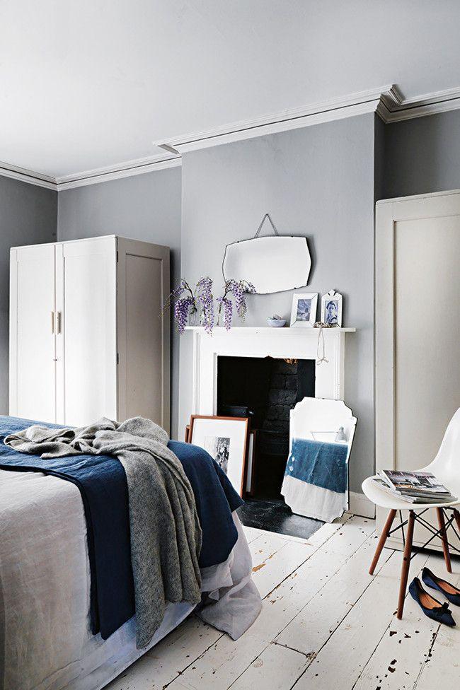 Interior Design | Modern Georgian Home