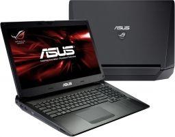 Asus G750JM-T4061H  - DigitalPC.pl - http://digitalpc.pl/opinie-i-cena/notebooki/asus-g750jm-t4061h/