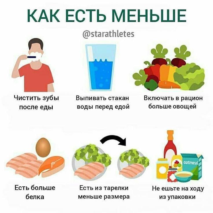 Советы Что Есть Чтобы Немного Похудеть. Как питаться, чтобы похудеть: режим питания и советы диетолога