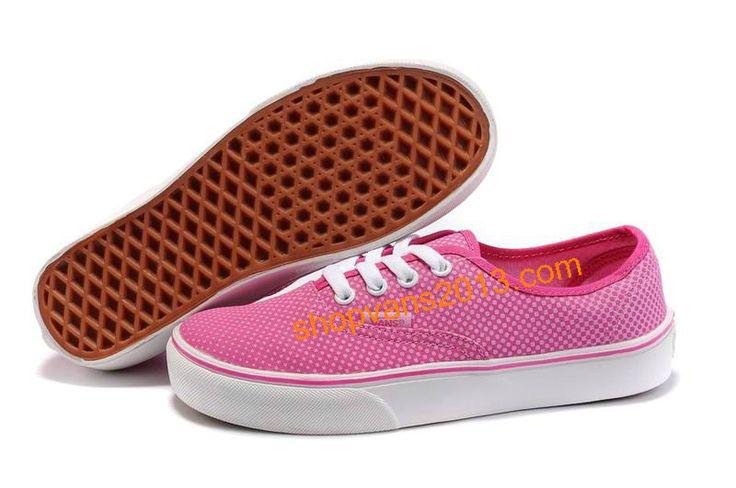 Vans Classics Era Womens : Cheap Vans Shoes Outlet Store: Cheap Vans For Sale Online.