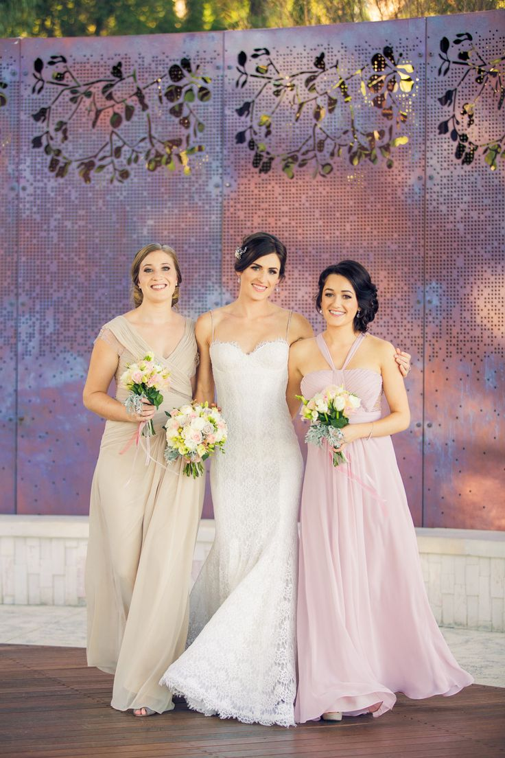 The 25 best wedding dresses perth ideas on pinterest spanish traditional perth wedding bridesmaid coloursbridesmaid dressespnina ombrellifo Images