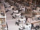 Industrienähmaschine gebraucht kaufen von Dürkopp-Adler