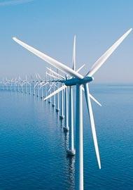 #Energie : Quelle est la production d' #energie #electrique d'une #eolienne pour un particulier ? Histoire de l' #eolien sur le #blog du comparateur malin #CompareDabord : http://www.comparedabord.com/blog/travaux-et-energie/article/energie-eolienne