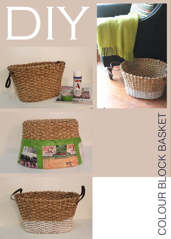 Do it yourself home decor blogs home decor do it yourself home decor blogs solutioingenieria Gallery