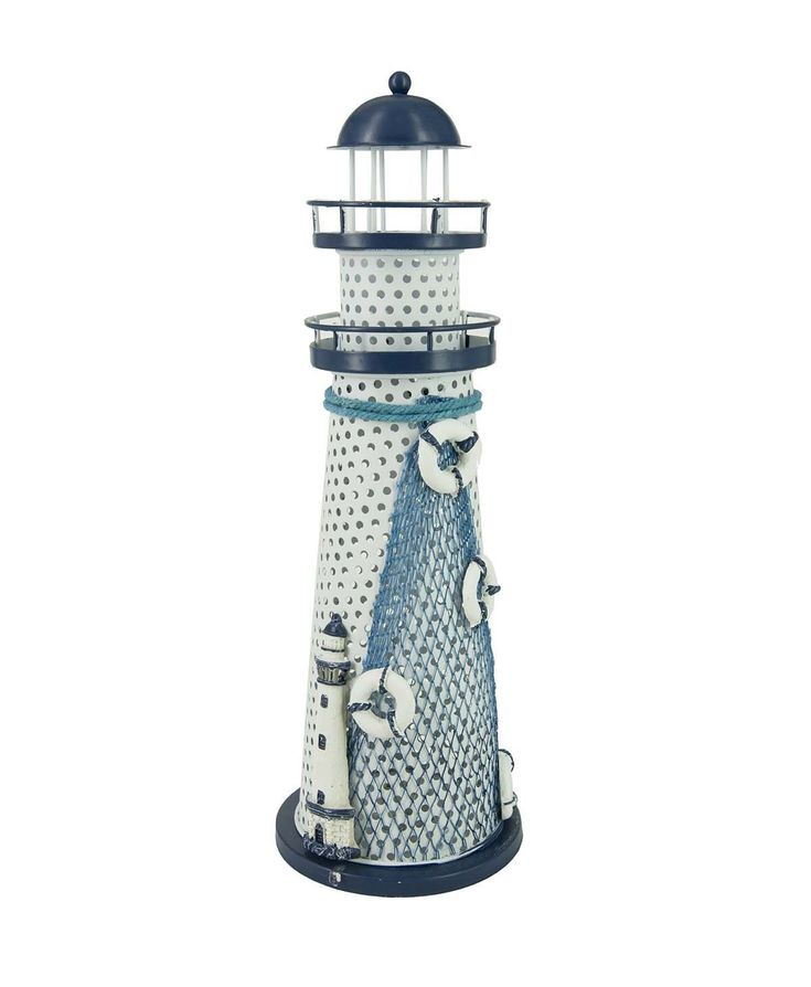 262 best Coastal Lamps images on Pinterest   Nautical ...