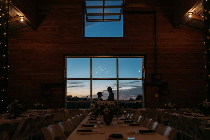 Wedding at Ceres Park Ranch at Jester King Brewery Dripping Springs #drippingsprings #ceresparkranch #jesterking #weddingphotography #austinwedding