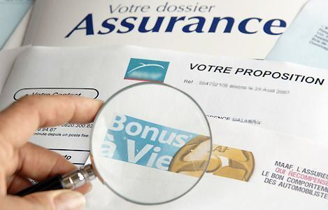 When you contact a broker such as Assurance Vie you can get guaranteed soumission assurance and the best Assurance Hypothecaire policy rate from a lender in another city or from another State, which you might have not heard of.