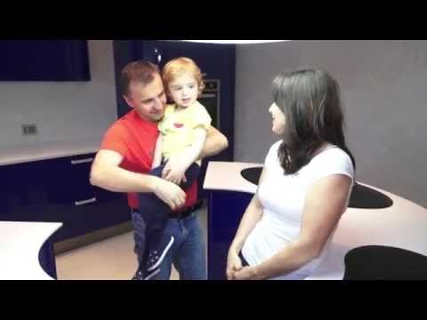 Testimonial Manuela Moraru - Timișoara - YouTube