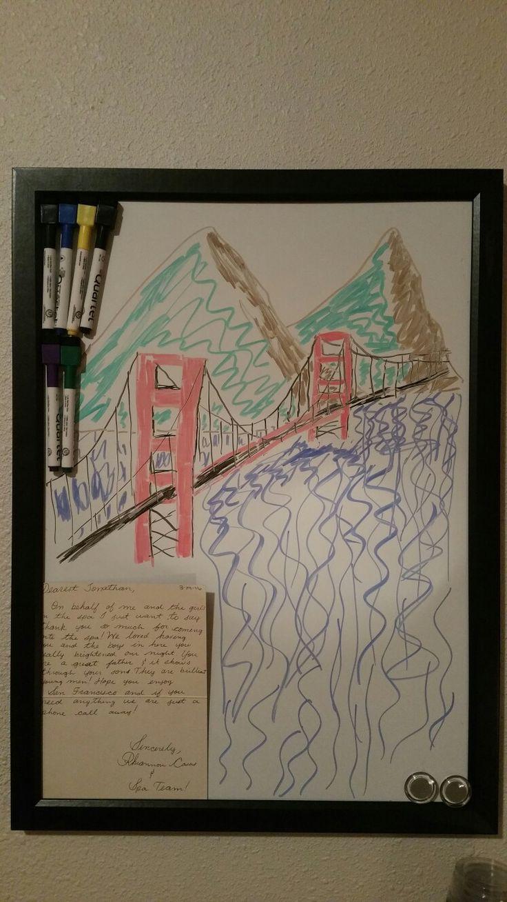 Mejores 8 imágenes de Whiteboard Drawings en Pinterest   Pizarra ...