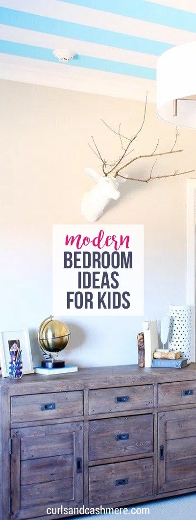 25 Best Ideas About Toddler Boy Bedrooms On Pinterest Toddler Boy Room Ideas Toddler Rooms And Small Toddler Rooms